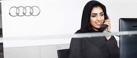 audi_middle_east_call_center.jpg
