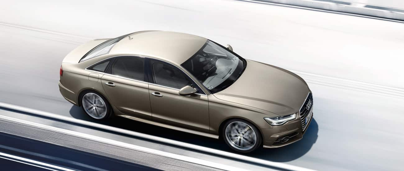 Audi A7 Preisliste Pdf Download