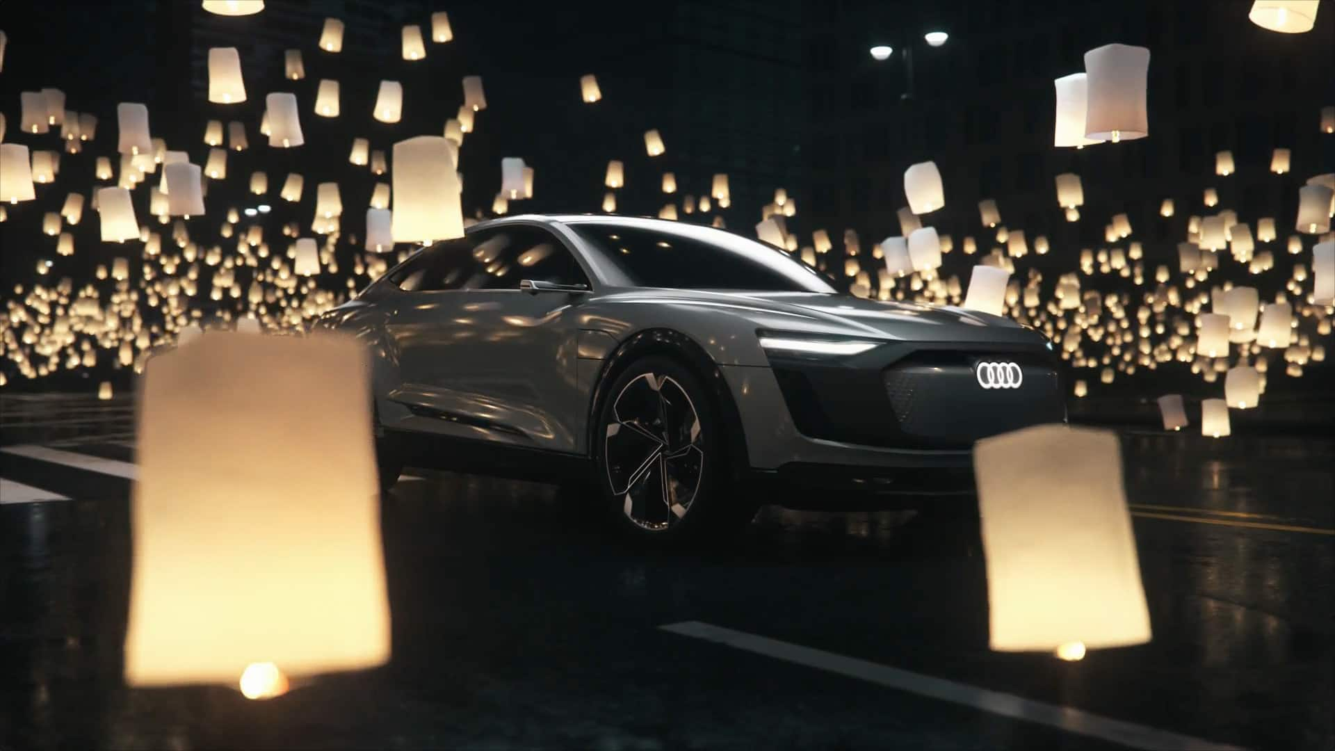 1920x1080_170418_audi_etron_evolution_48sec_germany_1080.jpeg
