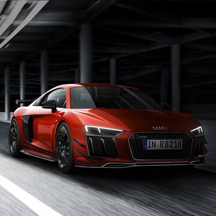 r8-feature
